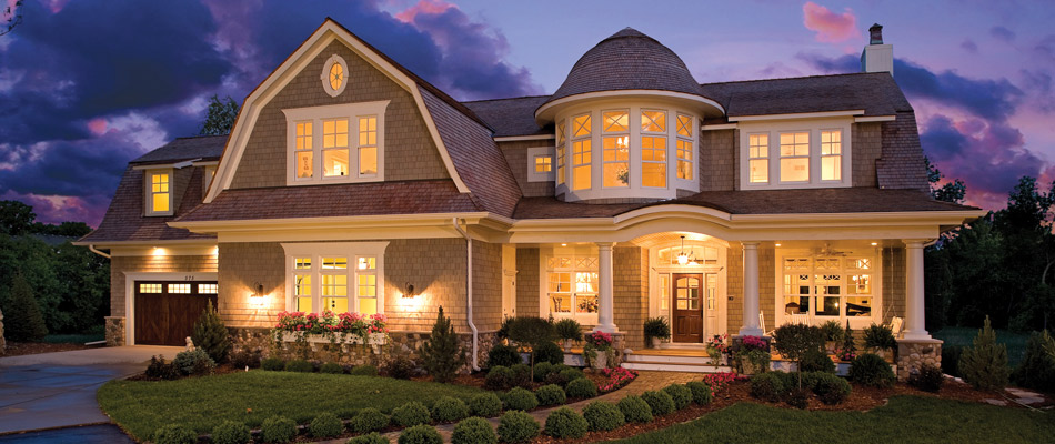Twin cities mn custom home builders new homes remodelers luxury home twin cities mn custom home builders new homes remodelers luxury home builders pillar homes malvernweather Gallery