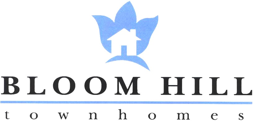 bloom-hill-logo