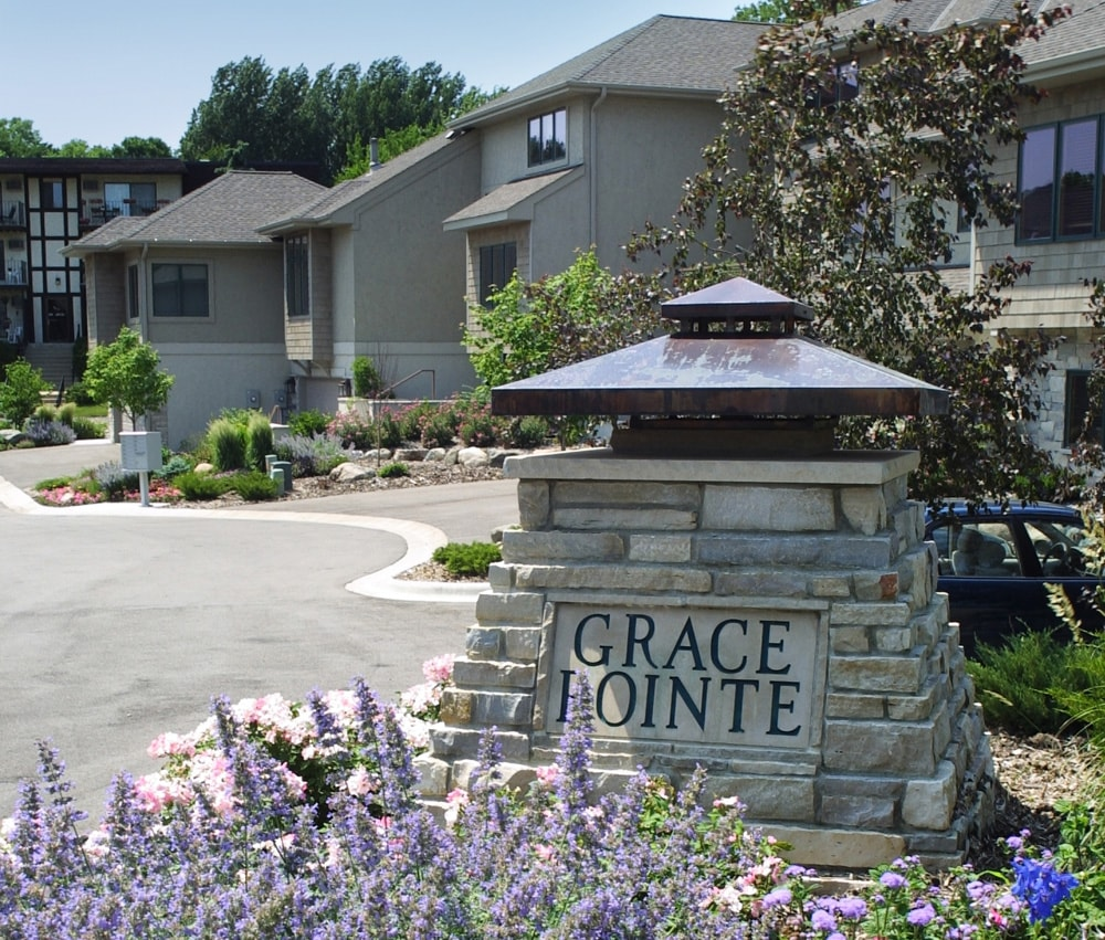 Grace Pointe Image