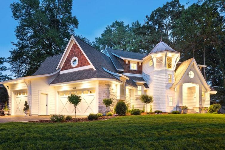 Pillar Homes Custom Home Builder Remodeler Mn