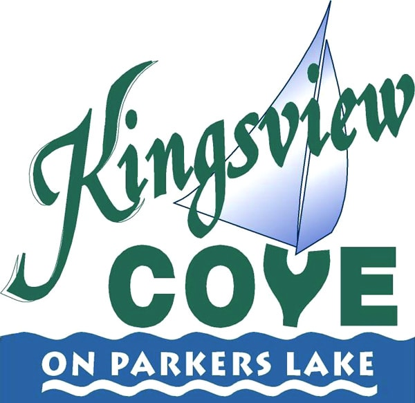 kingsview-cove-logo